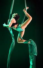Tibia Acrobatics (Peter Jennings 30 Million+ views) Tags: tibia acrobatics auckland new zealand peter jennings nz