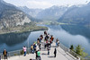 Hallstatt Point of View (Adnan T.) Tags: hallstatt austria osterreich village lake water watercolor nature mountain mountains city pointofview view viewpoint theview high tourism tourist visit travel traveling traveler travelblog explore discover day daily outdoor outdoors land landscape landscapephotography landscapes landscapelovers nikon nikonphotography photography photographer photolovers picture picoftheday adnantubic sunny sun spring 2018 admire enjoy enjoying relax relaxing reflection waterreflection
