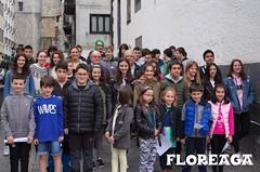 2018-05-18 Udal foroa62 (Floreaga Salestar Ikastetxea) Tags: azkoitia floreaga ikastetxea agenda 21