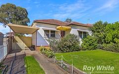 63 Alan Street, Yagoona NSW