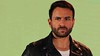 www.hdfinewallpapers.com (Mypics311) Tags: wallpapers actors bollywood celebrities hero saifalikhan