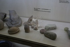 Anagni Cattedrale Lapidario 04