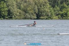 rowing_snp_nedela-48