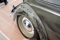 Air2Water2018-2731 (Dub Empire) Tags: air2water dubempire vw volkswagen porsche audi aircooled watercooled mk1 mk2 mk3 mk4 mk5 mk6 mk7 beetle bus thing