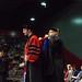 Graduation-322