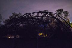 Paranormal (Woscartes) Tags: amatlandequetzalcoaltl paranormal nochesmagicas