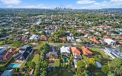 21 Westwood Street, Wavell Heights QLD