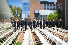 MJB_0327_Large (wpicommencement) Tags: mattburgos rotc rotccommissioning2018 commissioning army furniture human military militaryuniform people person soldier team troop