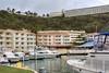 IMG_9753 (123 Chroma Pixels) Tags: puertorico borinquen laisladelencanto theislandofenchantment island elconquistadorresort conquistador resort hotel waldorfastoriaresort waldorf astoria water marina boat fajardo