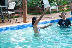 jcdf20180511-874 (Comunidad de Fe) Tags: revoluciona campamento jovenes cancun jungle camp comunidad de fe jcdf