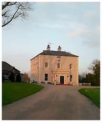 Boynehill House - Meath RoI (Ron's travel site) Tags: boynehillhouse boynehill nrnavan countymeath meath ireland roi erie 140418 ronstravelsite wwwronsspotuk