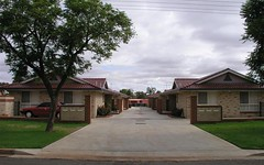 1-6/44 Brolgan Road, Parkes NSW
