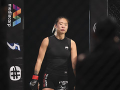 ONE_Unstoppable_270 (danntbt) Tags: onechampionship nikon angela lee christianlee
