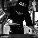 Pour over coffee master, Chiang Mai thumbnail