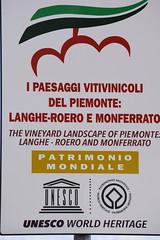 DSC_0588 (Pepe Church) Tags: barolo langhe piemonte italia italy