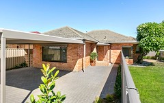 80 Milner Road, Richmond SA