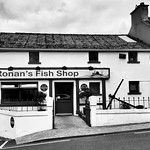 Ronan's Fish Shop thumbnail