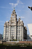 DSC_9636 (Peter_Yates) Tags: liverpool liver building mersey