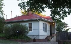 36 Harris Street, Cooma NSW