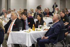 East Walker Chamber of Commerce Annual Banquet  177