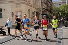 2018-05-13 12.37.53 (Atrapa tu foto) Tags: 10k 2018 42k españa mannfilterxiimaratónciudaddezaragoza marathon spain aragon canon canon100d carrera corredores correr maraton may mayo runners running saragossa sigma18200mm zaragoza іспанія