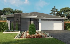 Lot 1280 Wollemi Circuit, Gregory Hills NSW