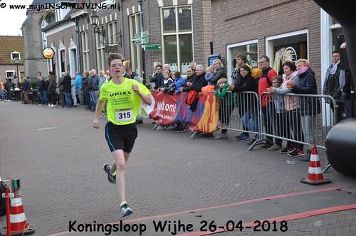 KoningsloopWijhe_26_04_2018_0030