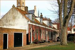 Veere, Walcheren, Zeelande, Nederland (claude lina) Tags: claudelina nederland paysbas hollande zeeland zélande veere