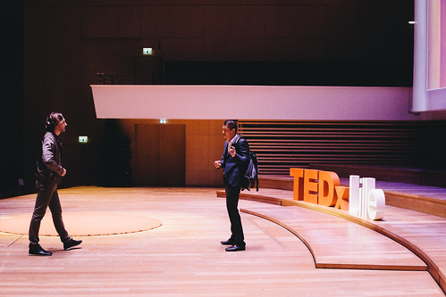 "TEDxLille 2018 • <a style=""font-size:0.8em;"" href=""http://www.flickr.com/photos/119477527@N03/41715262181/"" target=""_blank"">View on Flickr</a>"