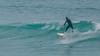 (Adriani9819) Tags: surf surfing surfers surfer surferos ocean oceano mar sea water sport deporte accion action wave ola waves olas beach playa diversion agua felicidad entretenimiento gijon asturias españa spain sand arena sal sanlorenzo