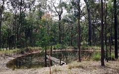 Lot 5, 1067 Congo Rd, Meringo NSW