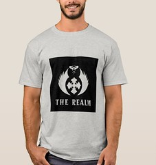 www.zazzle.com/robleedesigns $24 #fashion #style #stylish #styles #stylist #styleblogger #styleblog #clothes #clothing #clothingline #clothingbrand #shirt #shirts #tshirt #tshirts #tshirtdesign #tshirtoftheday #tshirtmurah #urbanfashion #streetfashion #th (Rob707) Tags: tshirts apparel shirts talented tshirtmurah therealm tshirtdesign tshirtoftheday medieval menswear stylist clothes streetfashion menstyle menfashion dope stylish styleblog shirt styleblogger tshirt clothingline style styles clothing graffiti swag urbanfashion clothingbrand fashion