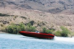 Desert Storm 2018-1025 (Cwrazydog) Tags: desertstorm lakehavasu arizona speedboats pokerrun boats desertstormpokerrun desertstormshootout