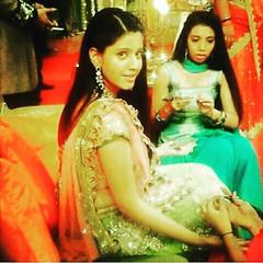 Simran Pareenja latest hd photos 9 (#PicsBucketMedia) Tags: simran pareenja latest hd images wallpapers
