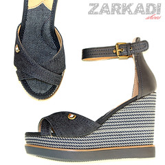 Collection spring/summer 2018 (zarkadi.ioannina) Tags: quality womans shoes winter epirus leather heel peep toe greece market zarkadi springsummer spring marketplace outlet pumps summer ioannina shopping comfort sandal shoelove food shoe red yellow platform