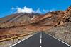 Ténérife, en route vers le Teide (brunochomilier) Tags: 2018 massifdeteide ténérife pico del teide iles canaries tenerife espagne volcan