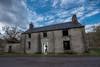 Garbhalt (Click And Pray) Tags: managedbyclickandpraysflickrmanagr cottage ruin derelict farmhouse moody strathlachlan scotland argyll horizontal cottageruinderelictfarmhousemoodystrathlachlanscotlandargyllhorizontalgbr