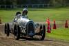 Wrooom (Matthias-Hillen) Tags: vintage race days rastede oldtimer rennen racing classic cars matthias hillen matthiashillen 2018 dirt track dreck