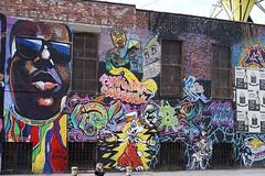 "BUSHWICK ( Brooklyn NYC ) • <a style=""font-size:0.8em;"" href=""http://www.flickr.com/photos/139960010@N08/41833288161/"" target=""_blank"">View on Flickr</a>"