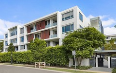 DG6/6 Latham Terrace, Newington NSW