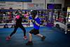 25460 - Hook (Diego Rosato) Tags: boxe boxelatina pugilato boxing criterium giovanile lazio little boxer piccolo pugile palaboxe ring rawtherapee nikon d700 tamron 2470mm pugno punch hook gancio