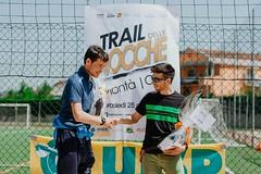 trail_delle_rocche_roero_2018_0358 (Ecomuseo delle Rocche del Roero) Tags: aprile ecomuseodellerocche edizione montà rocche trail uisp trailrunning roero