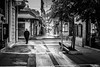 City of Athens (841) (Polis Poliviou) Tags: greece athens hellas athens2018 streetphotos streetphotography love athensgreece urbanphotography people walking winter life ©polispoliviou2018 polispoliviou polis poliviou πολυσ πολυβιου mediterranean openmuseum orthodox environment athensdestination hospitality peaceful visitor athenscity athenstown athensphoto athensphotos attiki acropolis citystreets αθήνα attica hellenicrepublic hellenic capitalcity athenscenter greek urban heritage travel destinations ancient attraction vacation touristic european amazing historicalplace ancientgreece sightseeing cityscape civilization locations place culture art scenic holiday city beauty beautiful style places architectural architecture earth antique ruin ruins