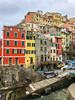 IMG_4483.jpg (romalino) Tags: riomaggiore liguria italie it