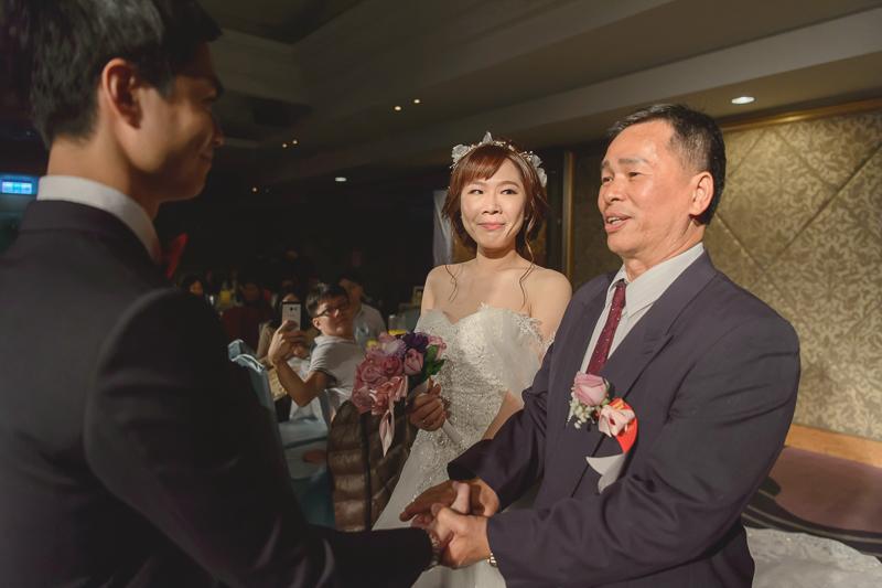 新秘小淑,婚攝,婚攝推薦,富基婚宴會館,富基婚宴,富基婚攝,MSC_0064