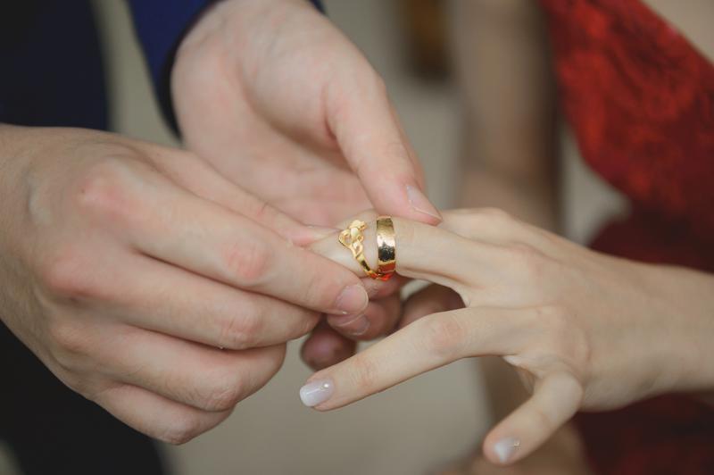 徐州路2號婚宴,徐州路2號婚攝,徐州路2號,徐州路2號101廳,婚攝,新祕BONA,CHERI婚紗,紅內褲影像,MSC_0016