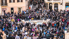 Rome (Fliwatuet) Tags: em5 italia italien italy mft olympusomd ostern rom roma rome lazio it