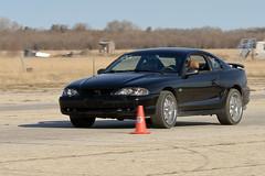 HPDE2018-6505 (SoloSnapshots) Tags: drivingschool roadracing highperformancedrivingeducation hpde gimli gimlimotorsportspark racing motorsports manitoba canada