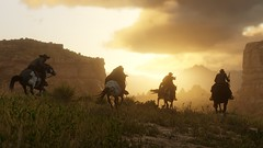 Red-Dead-Redemption-090518-023