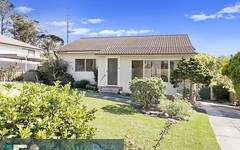 6 Kent Street, Berkeley NSW